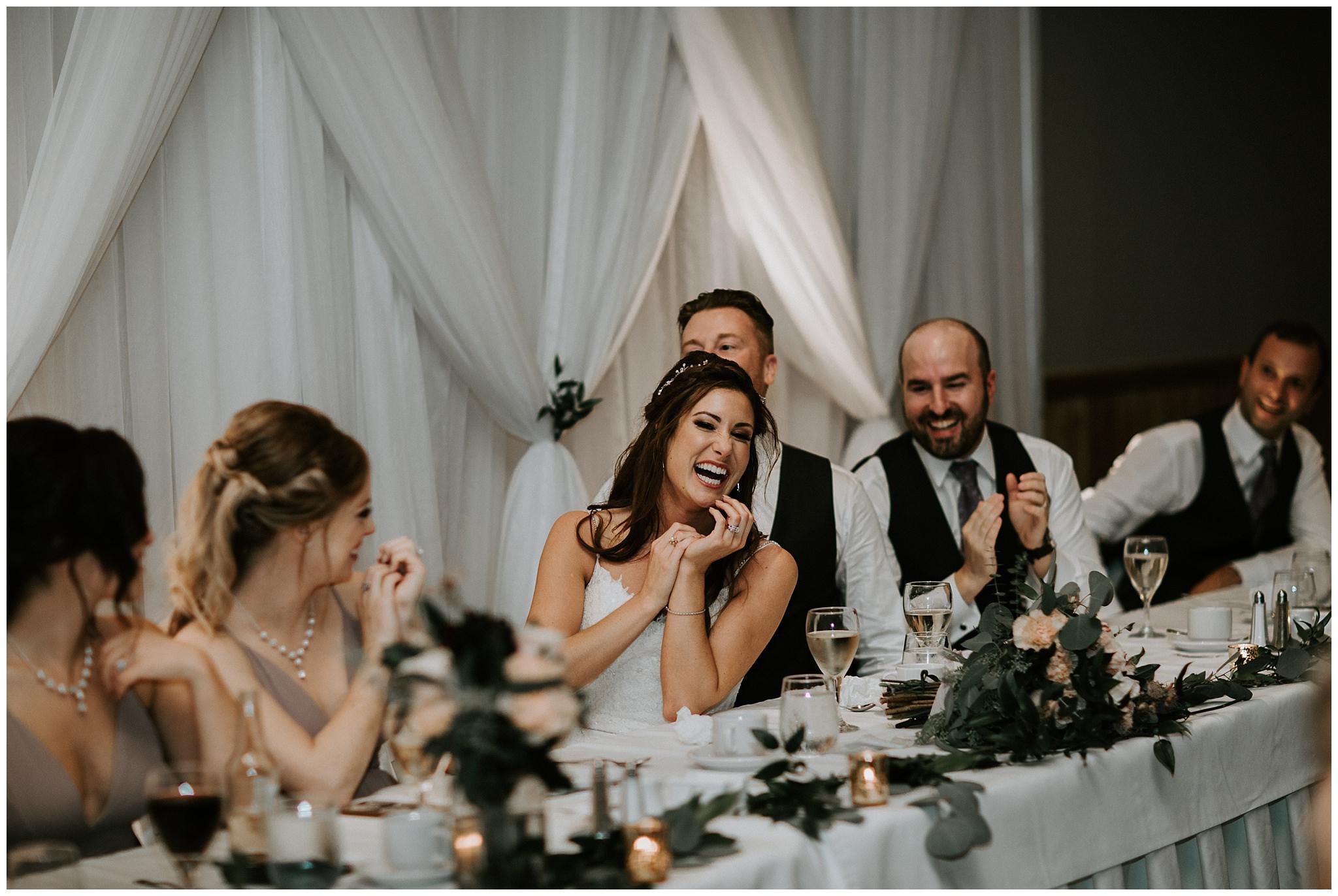 fall-wedding-fraser-river-lodge-103.JPG