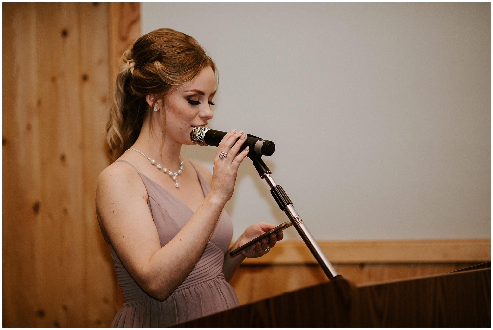 fall-wedding-fraser-river-lodge-110.JPG