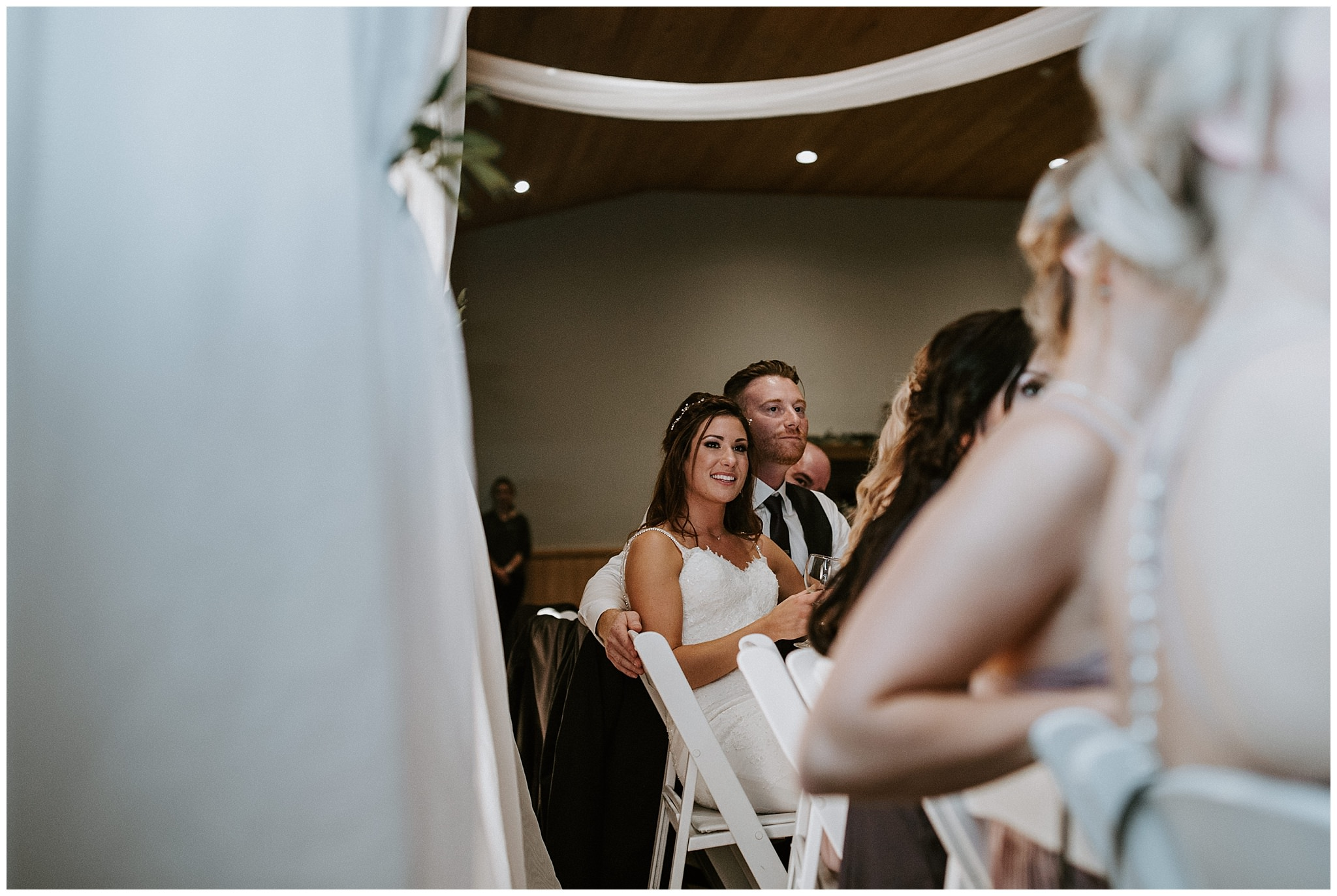 fall-wedding-fraser-river-lodge-115.JPG