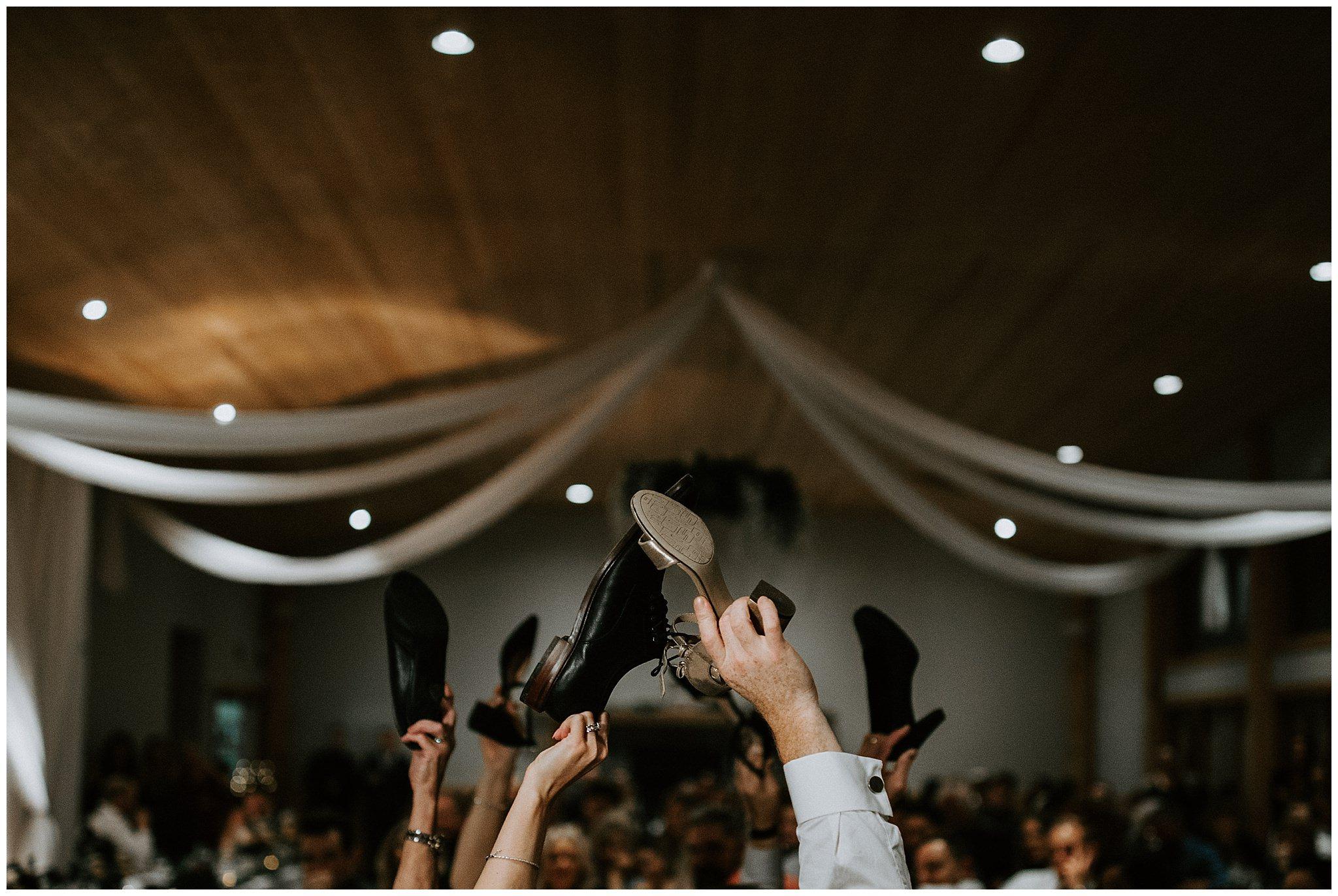 fall-wedding-fraser-river-lodge-116.JPG