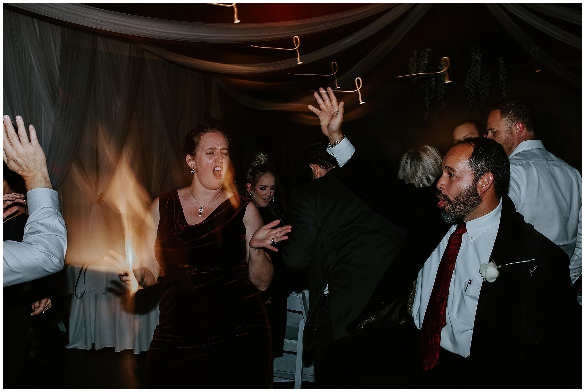 fall-wedding-fraser-river-lodge-119.JPG