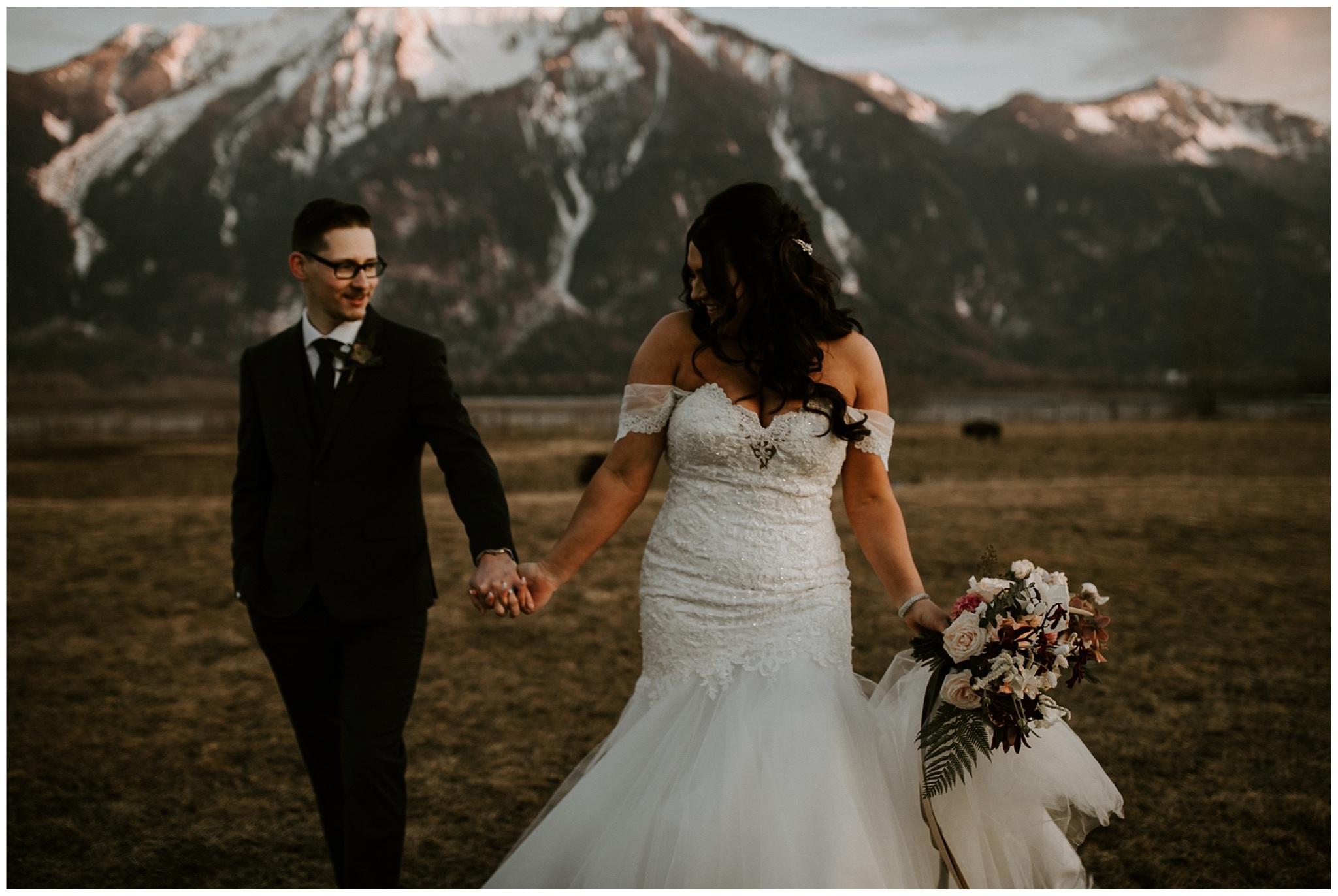 fraser-river-lodge-wedding-080.JPG