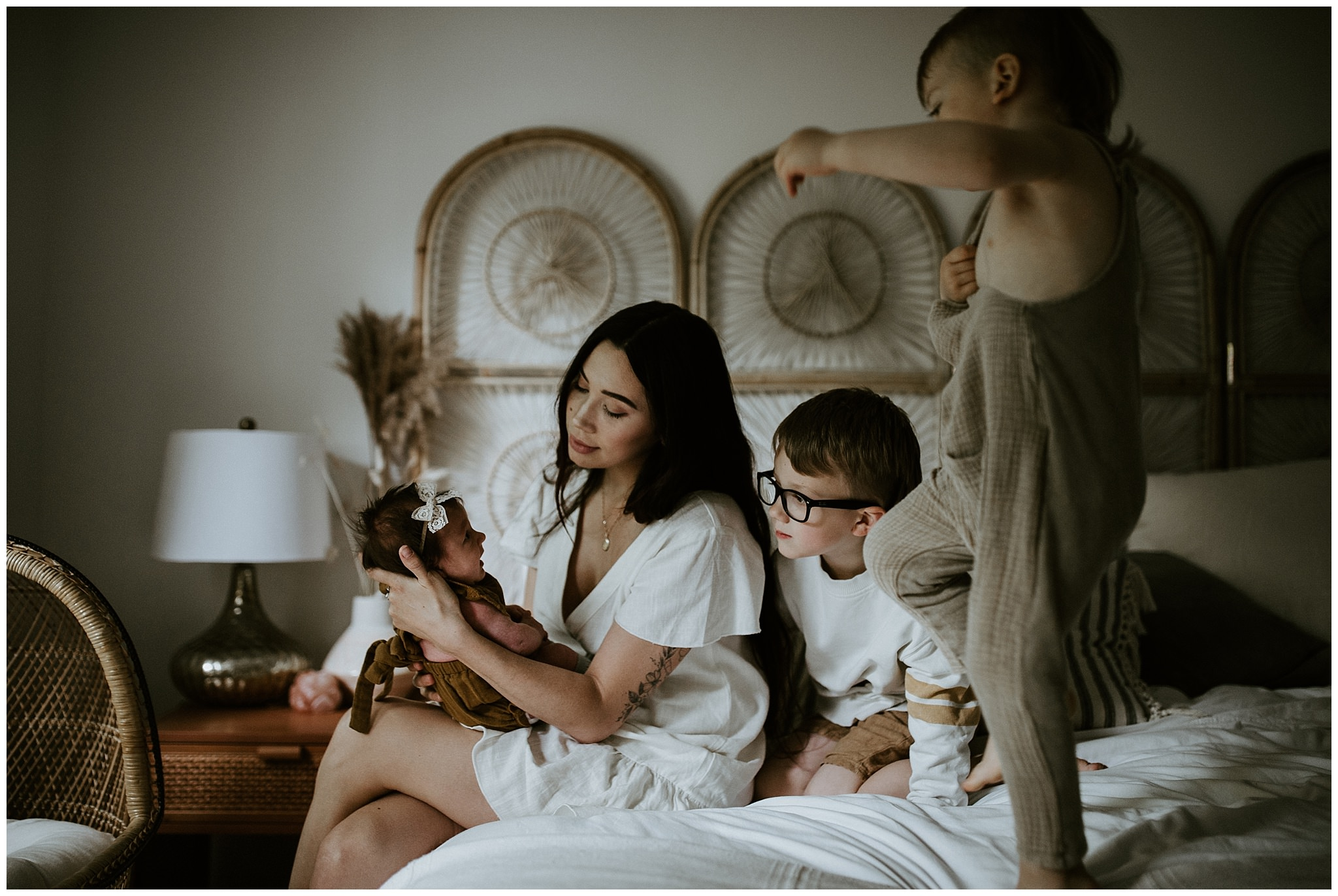 langley-in-home-family-photography-014.JPG