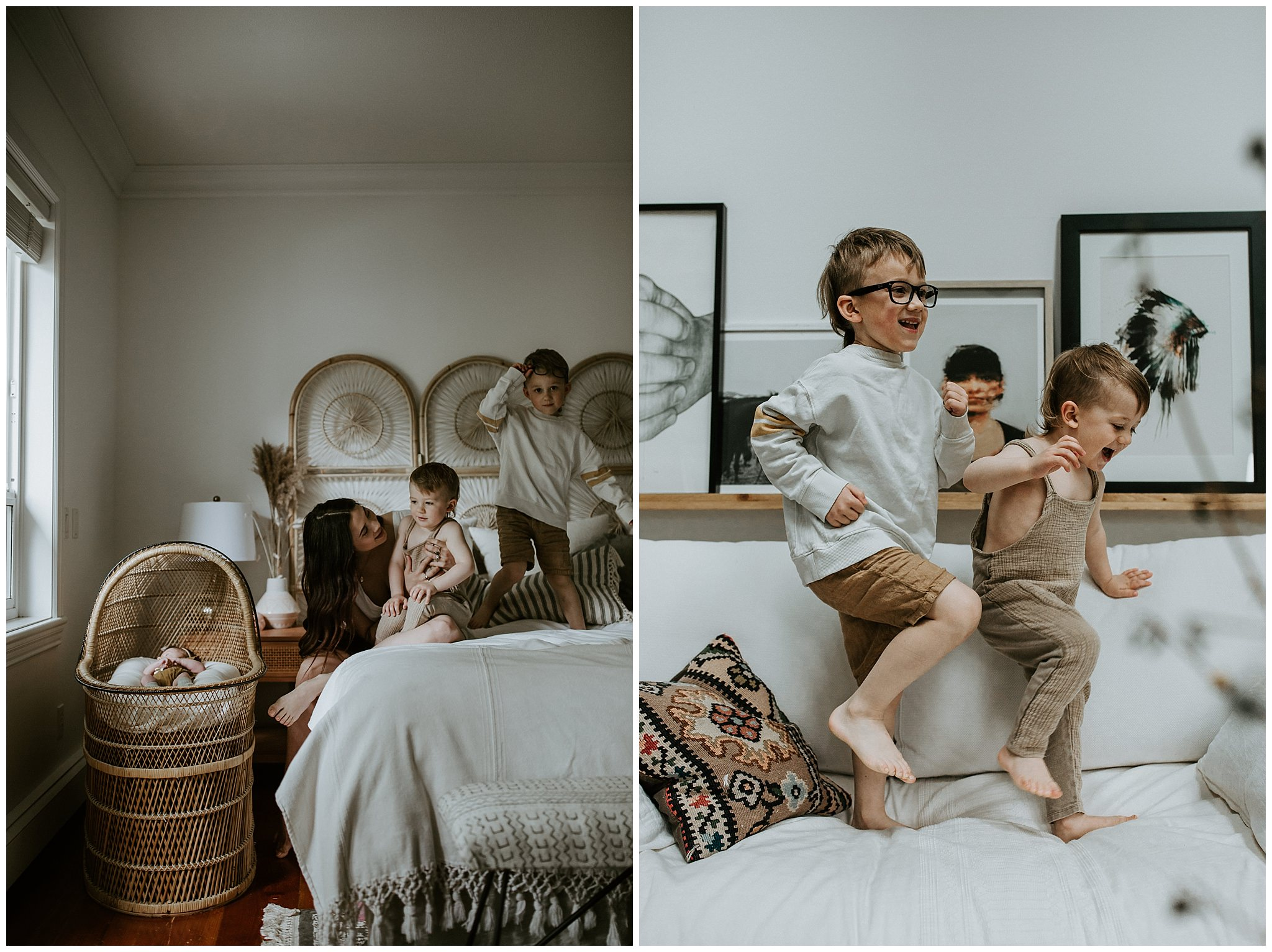 langley-in-home-family-photography-032.JPG