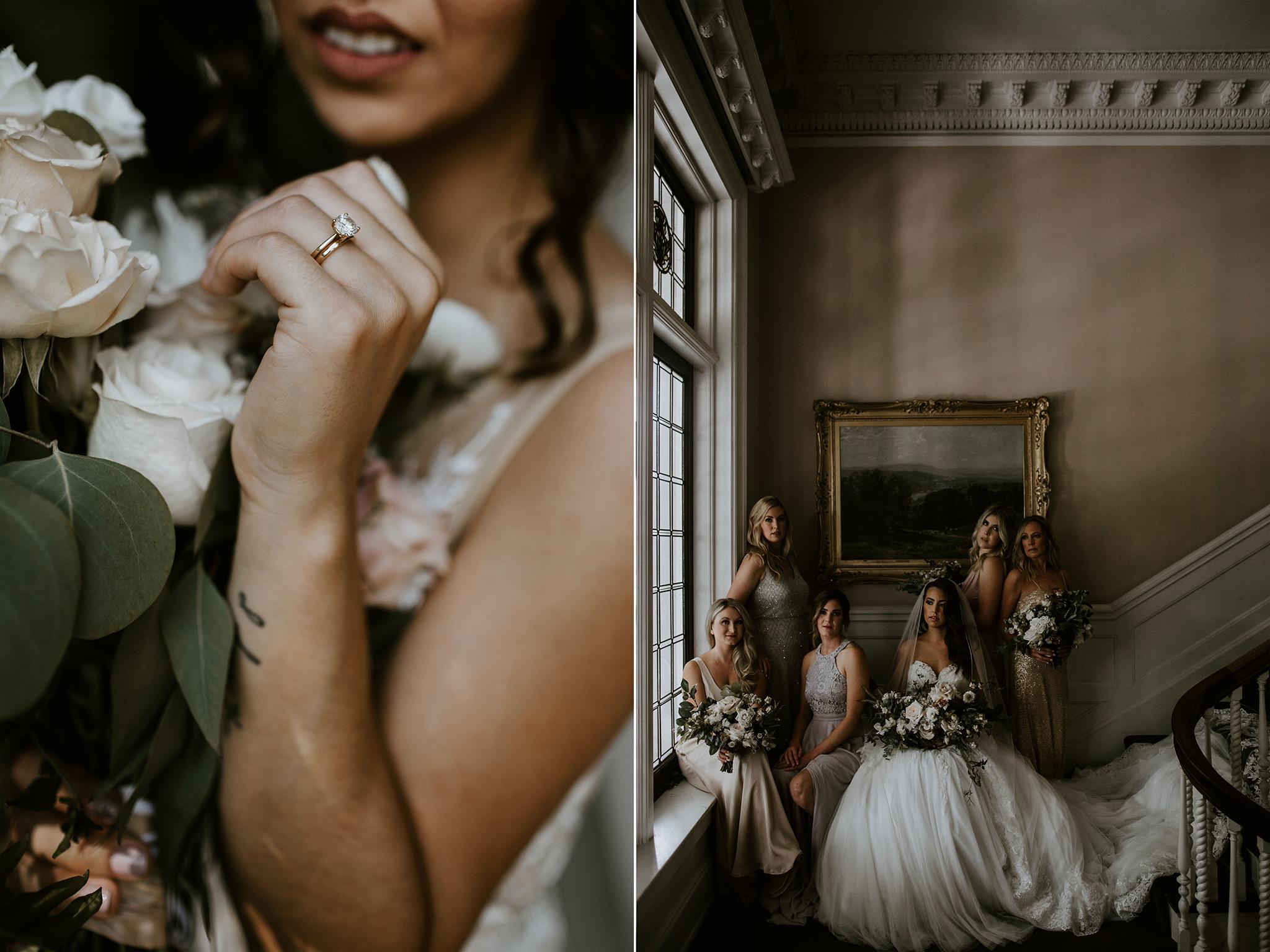 ang-weddings.jpg