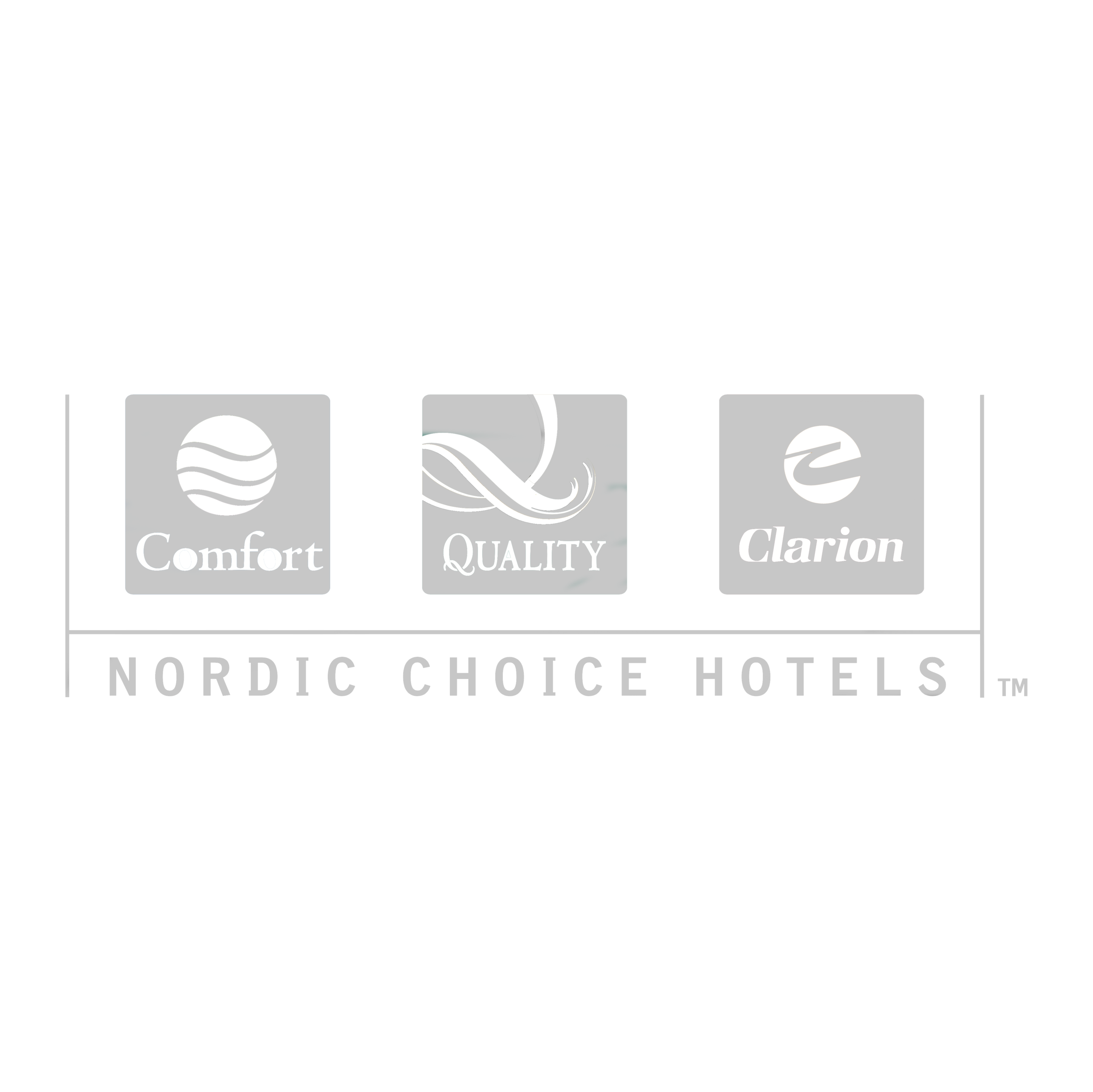 NordicChoice_grey.png