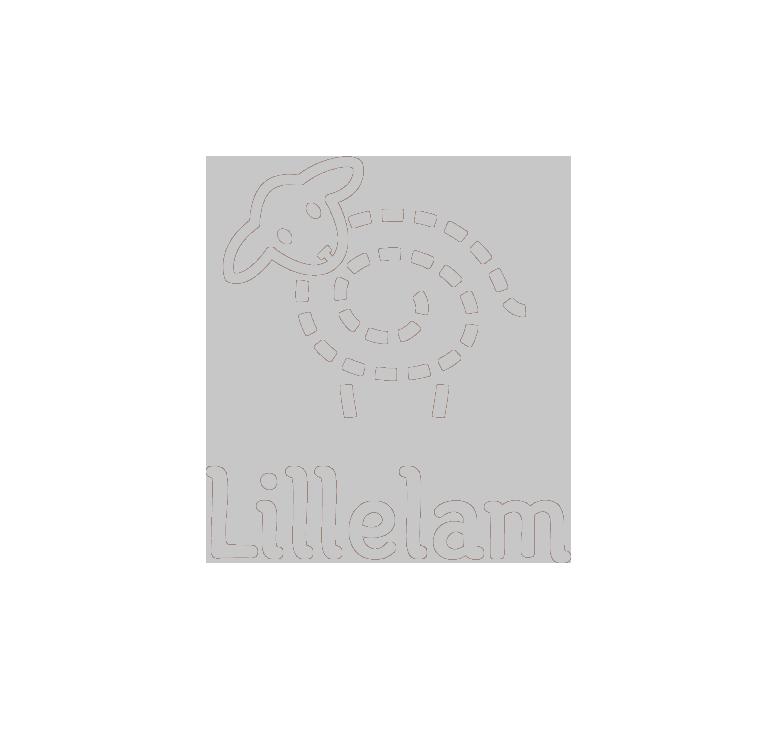 lillelam logo_grey.png