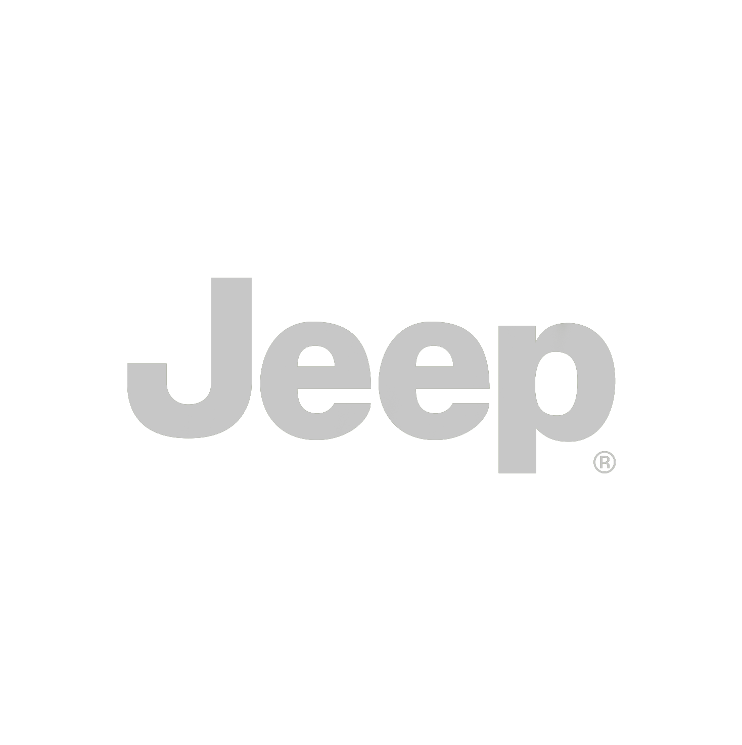 Jeep-logo_grey.png