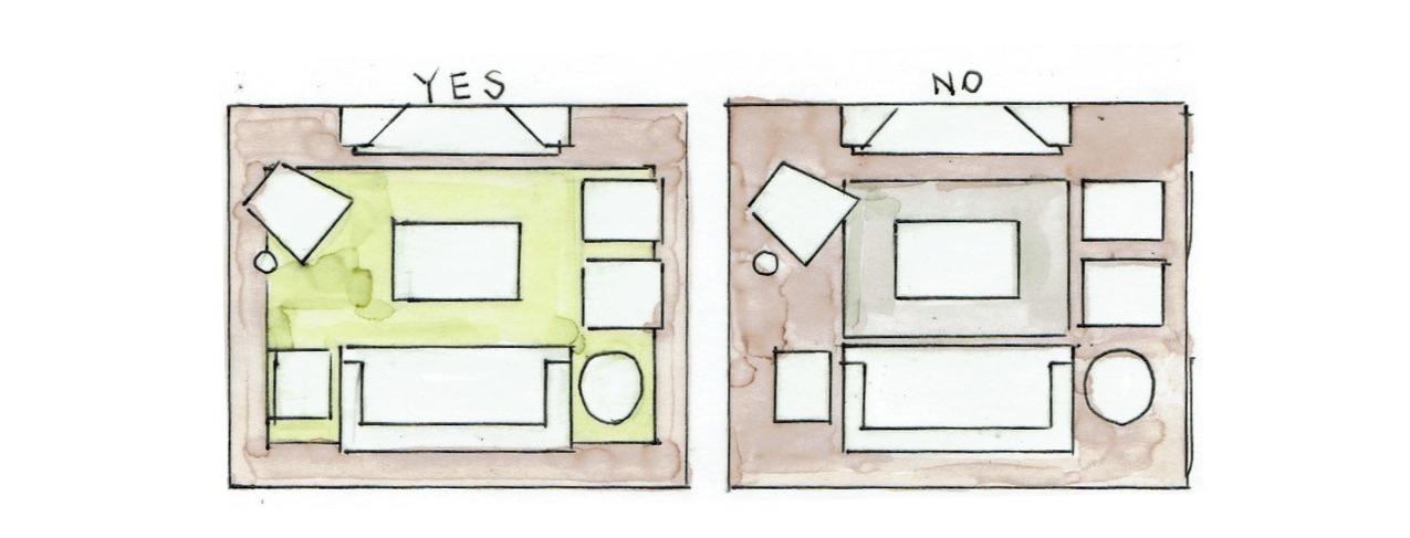 Cheat Sheet Drawings.jpg