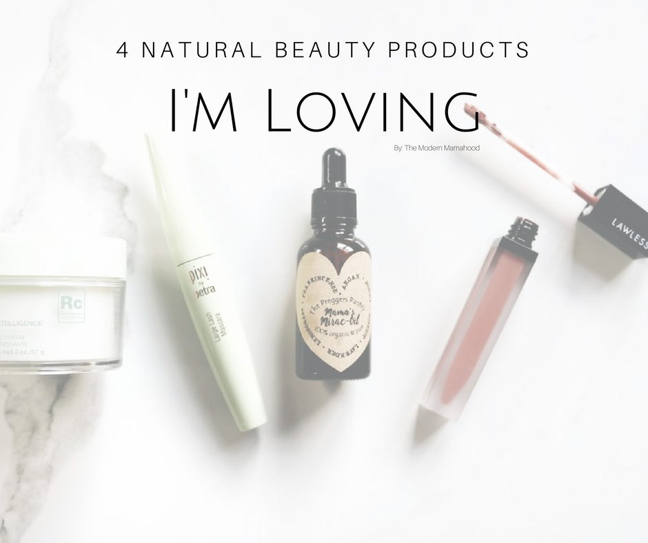 4 Natural Beauty Products.png