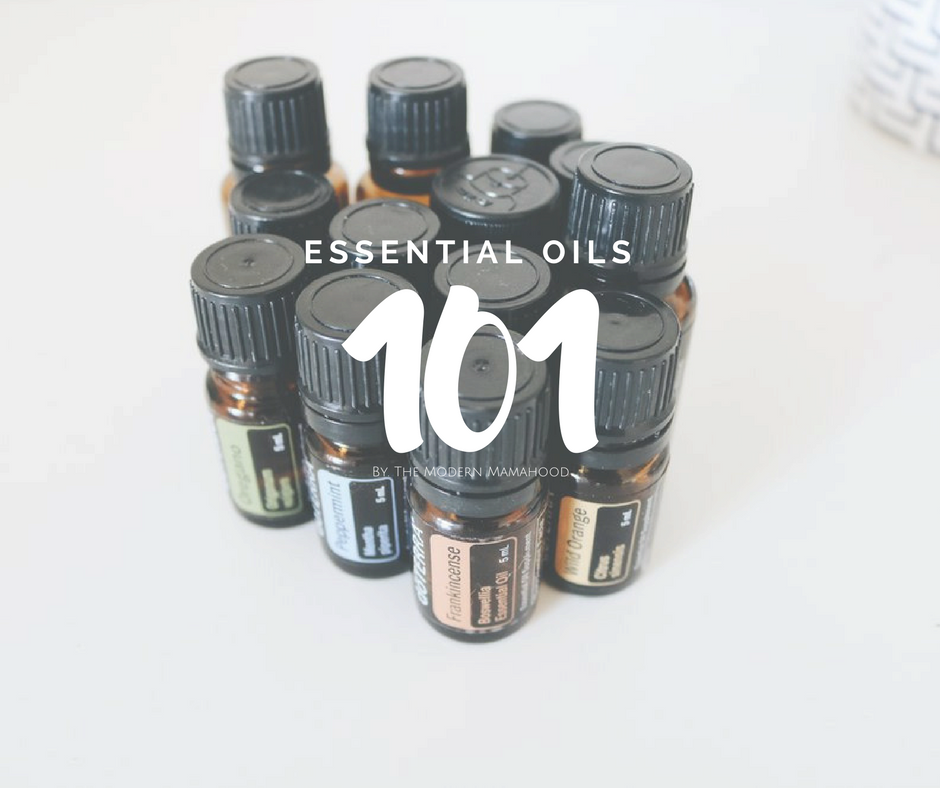 Essential Oils (1).png