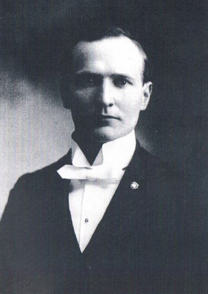 William Henry Wagner.PNG