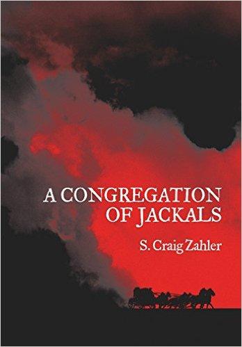 book_jackals.jpg