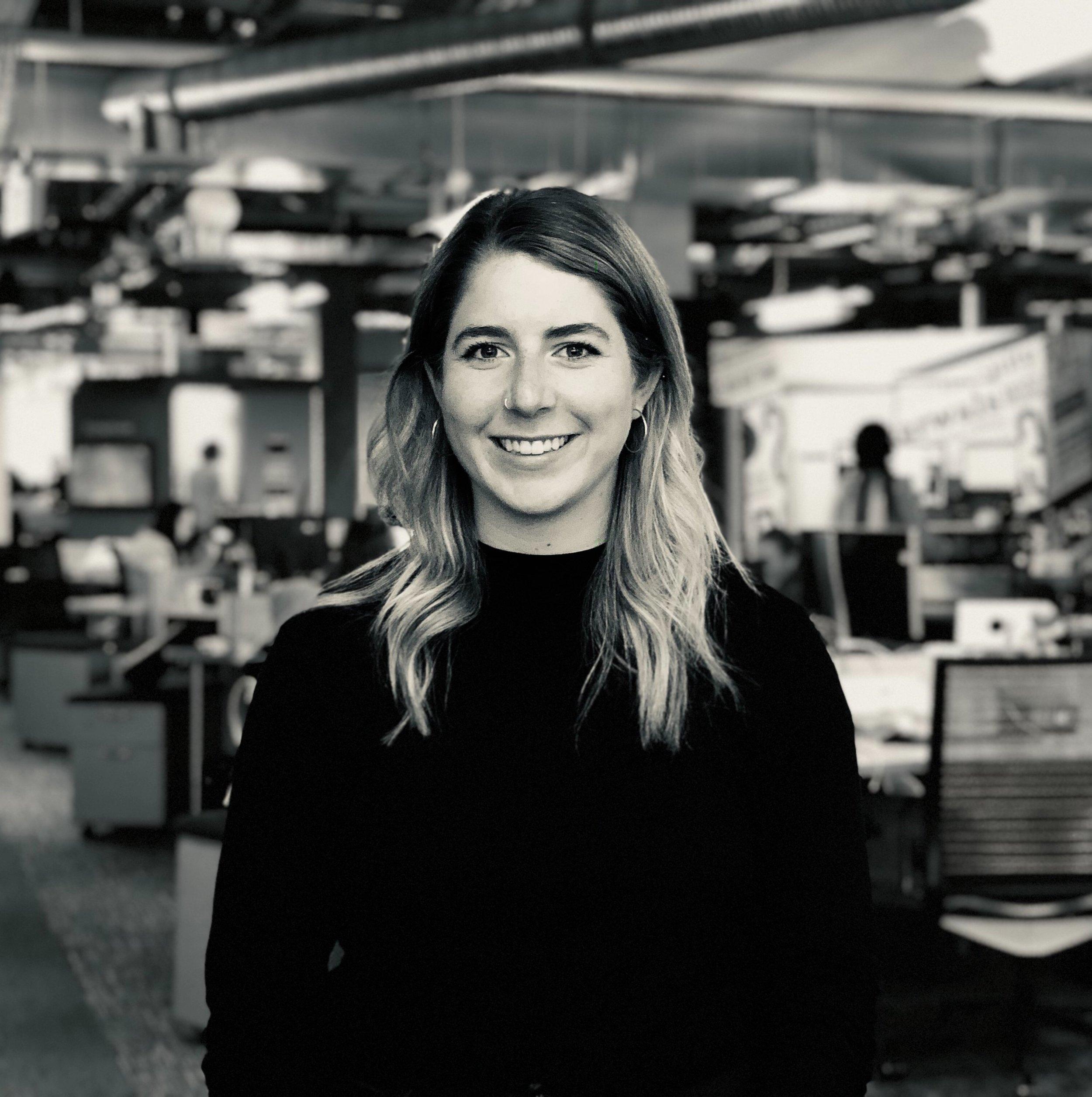 Chelsea Finn.jpg