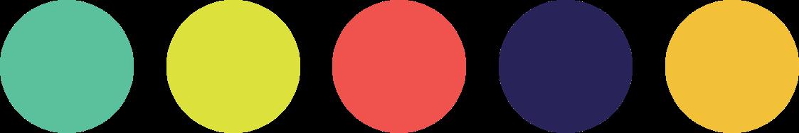 Roam_Brand_Colors.png