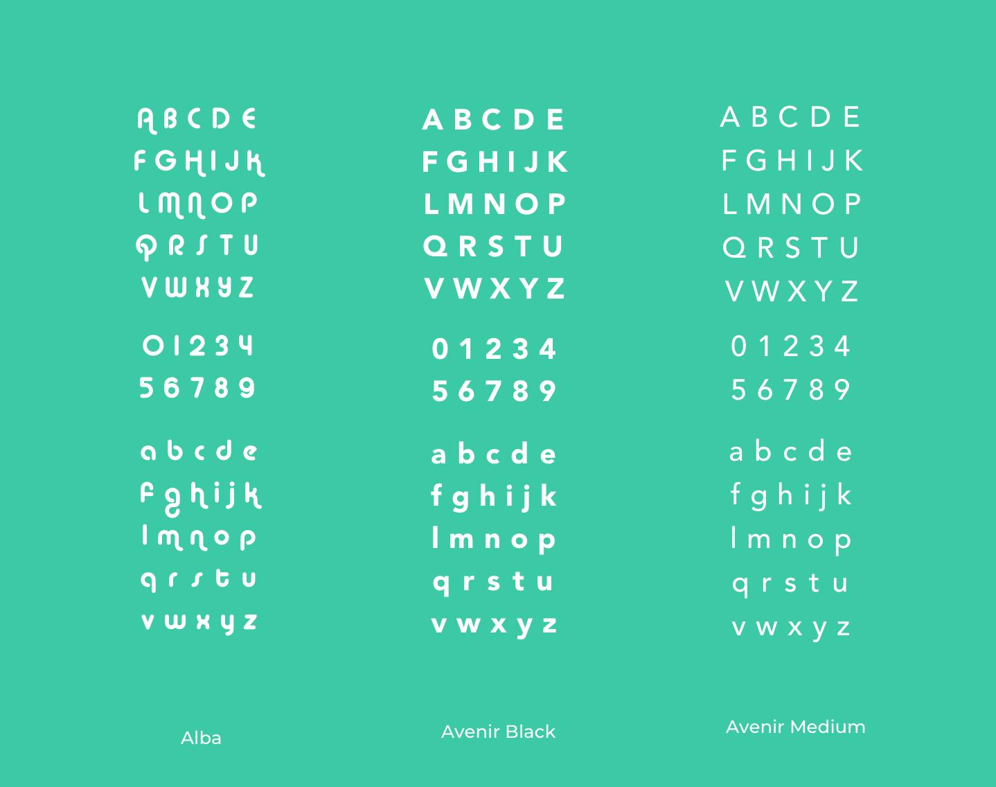 Roam_Typography.png