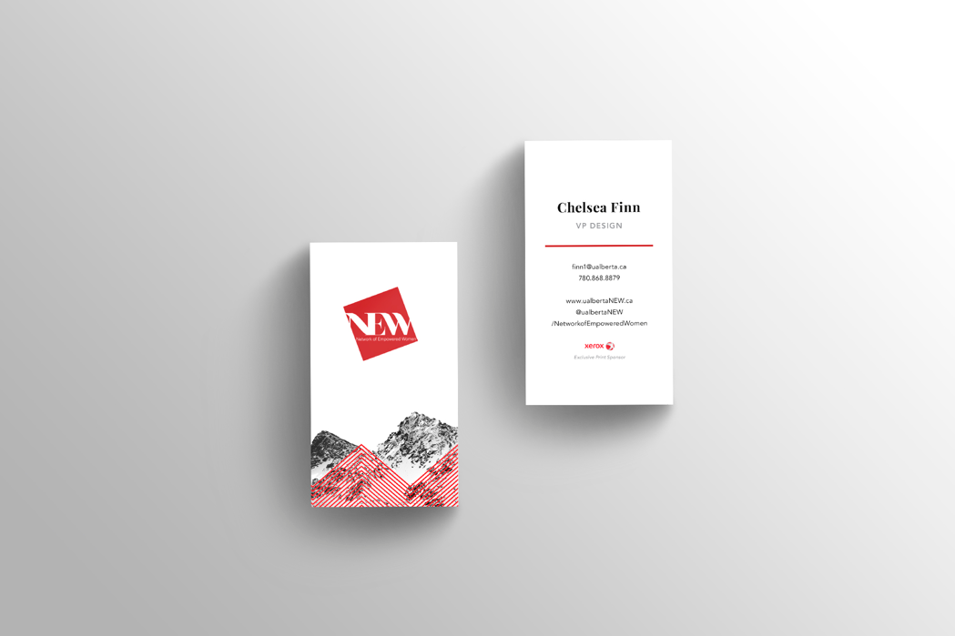 NEW_Business-Cards.png