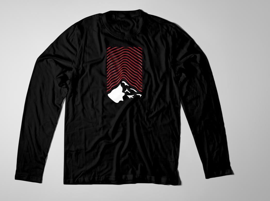 NEW_Shirt_Mockup.png