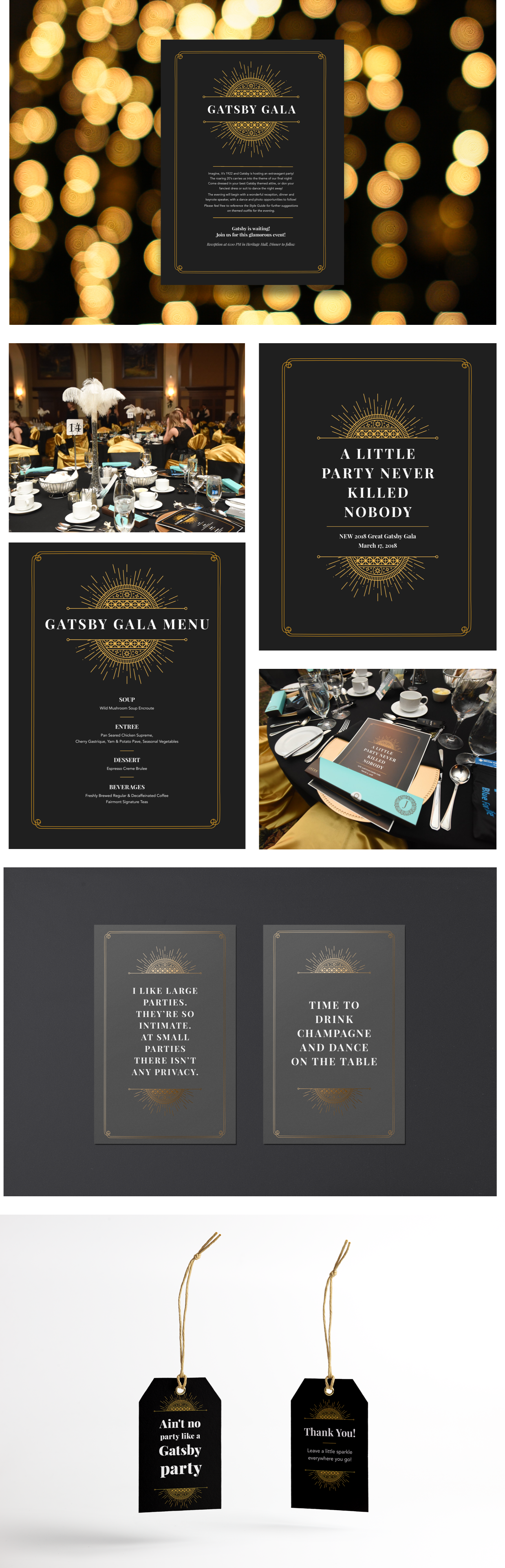 Gatsby_Assets.png