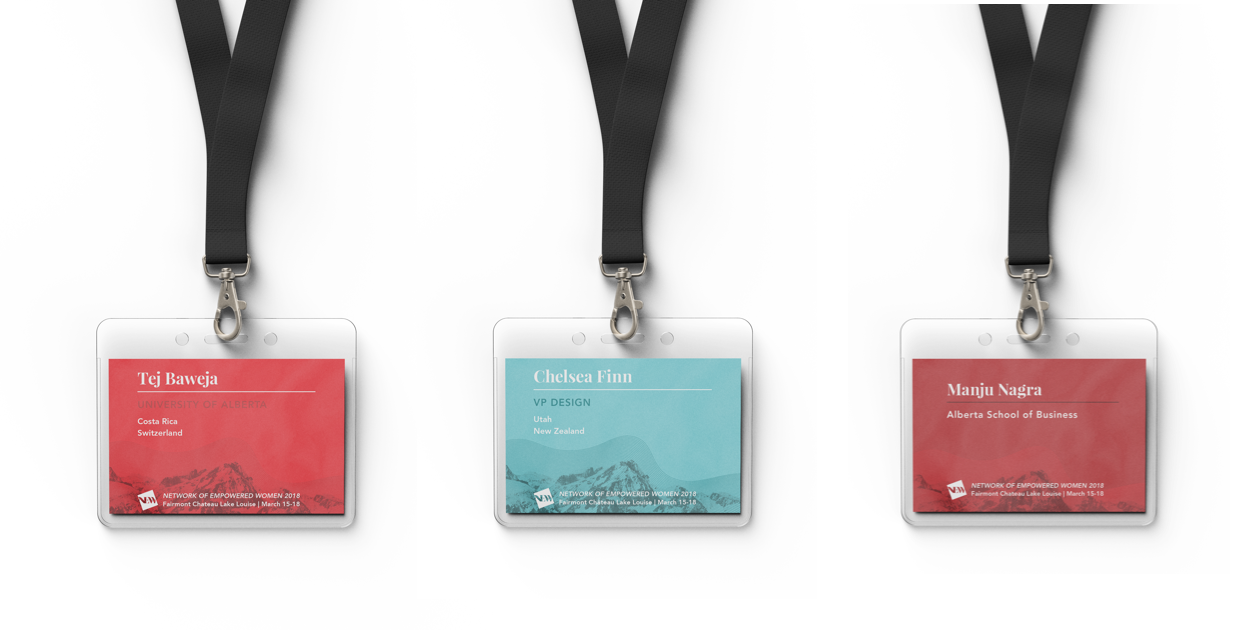 Name_Tags.png