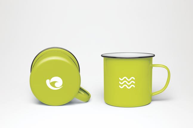 FINN 494 P1 mug 1.png