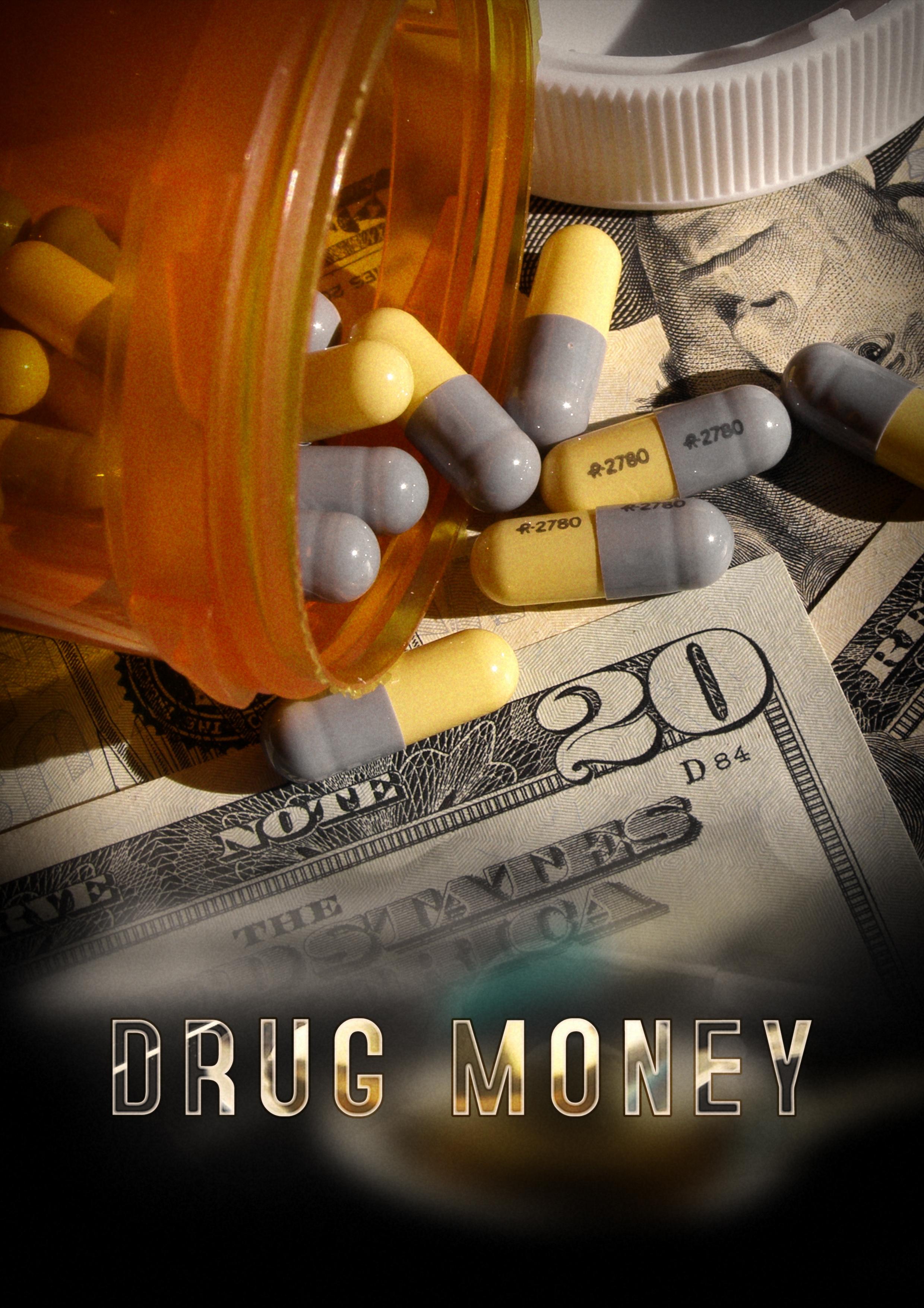Drug_Money.jpg