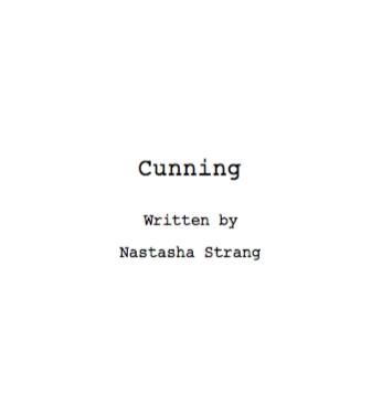 cunning title.jpg