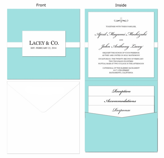 Tiffany Blue Wedding Invitations.jpg