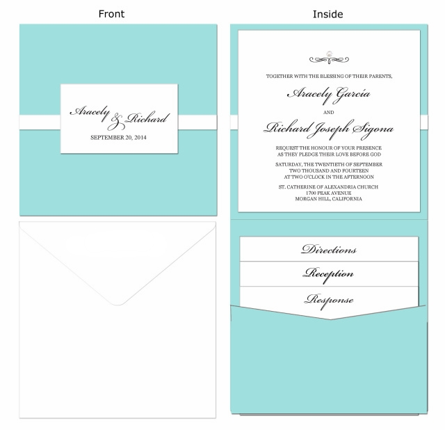 Buy+Tiffany+Wedding+Invitations.jpg