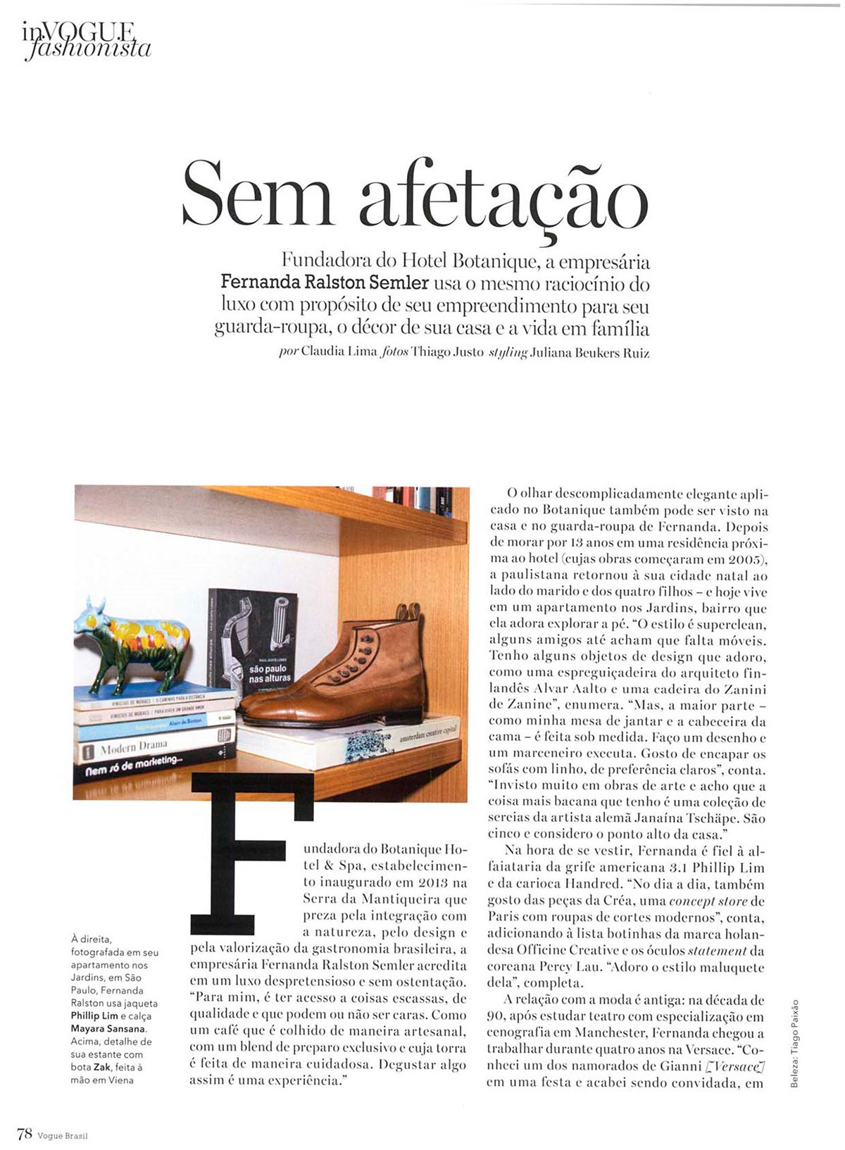 fernanda-ralston-apres-luxe01.jpg