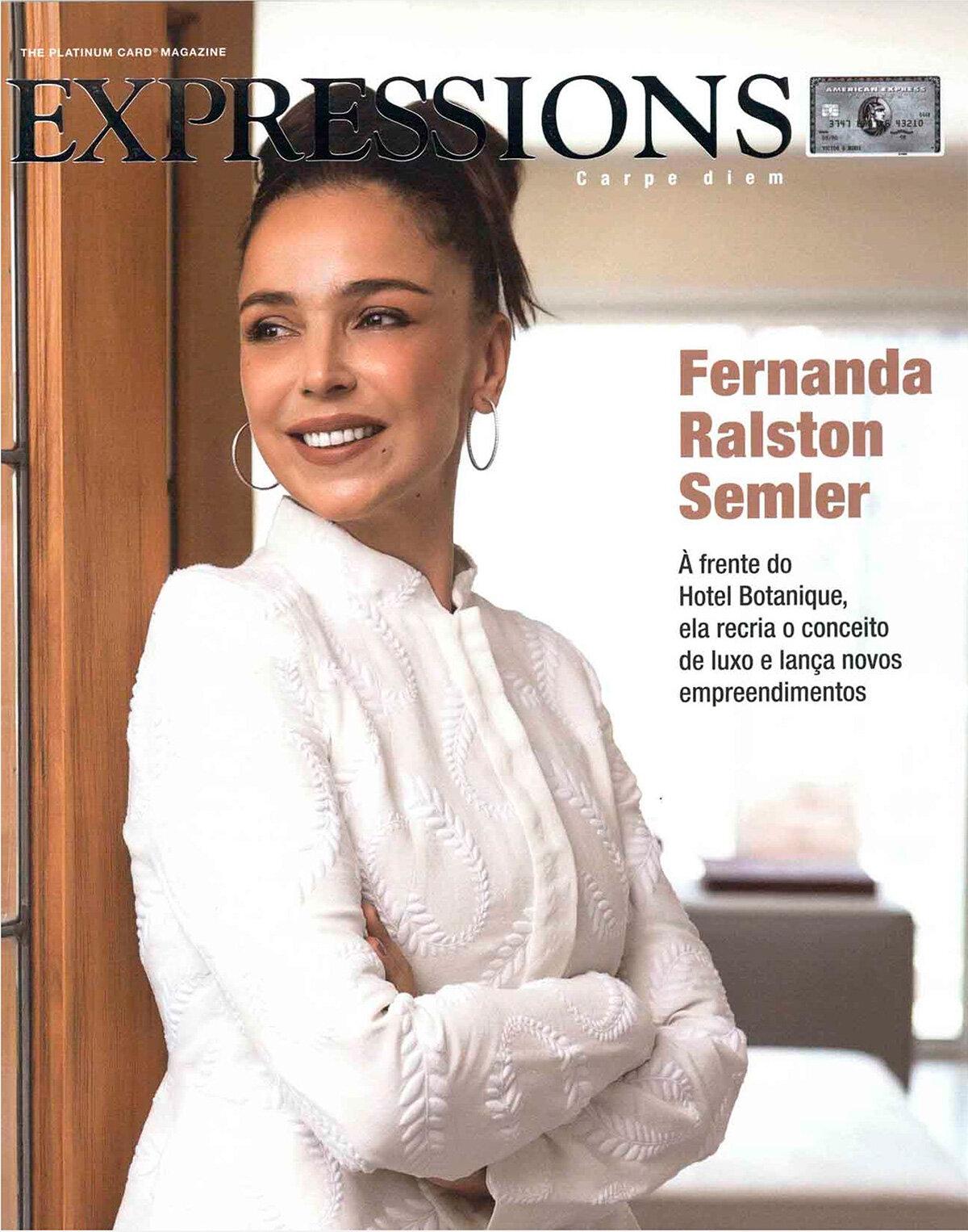 revista-expressions-american-express-1.jpg