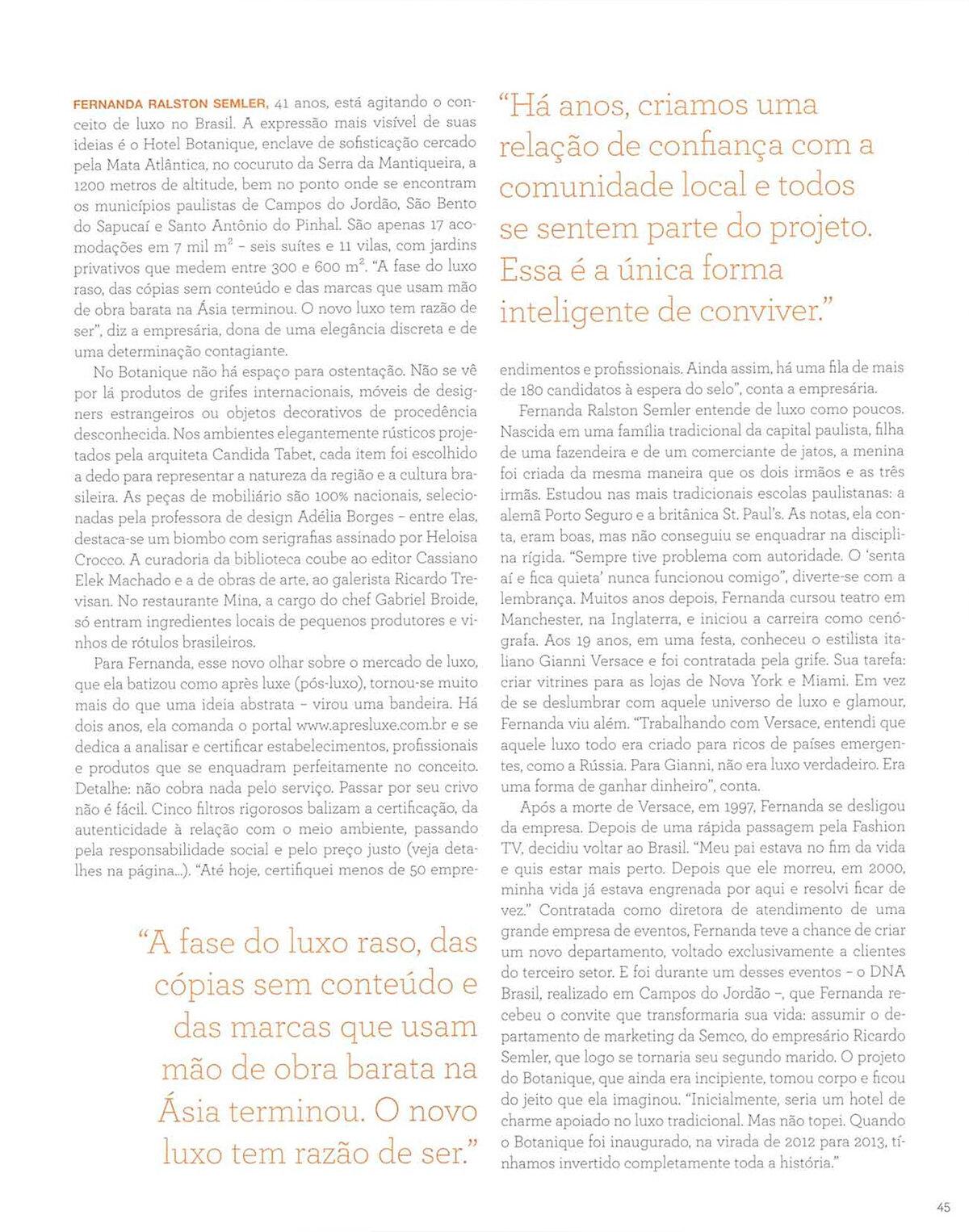 revista-expressions-american-express-5.jpg