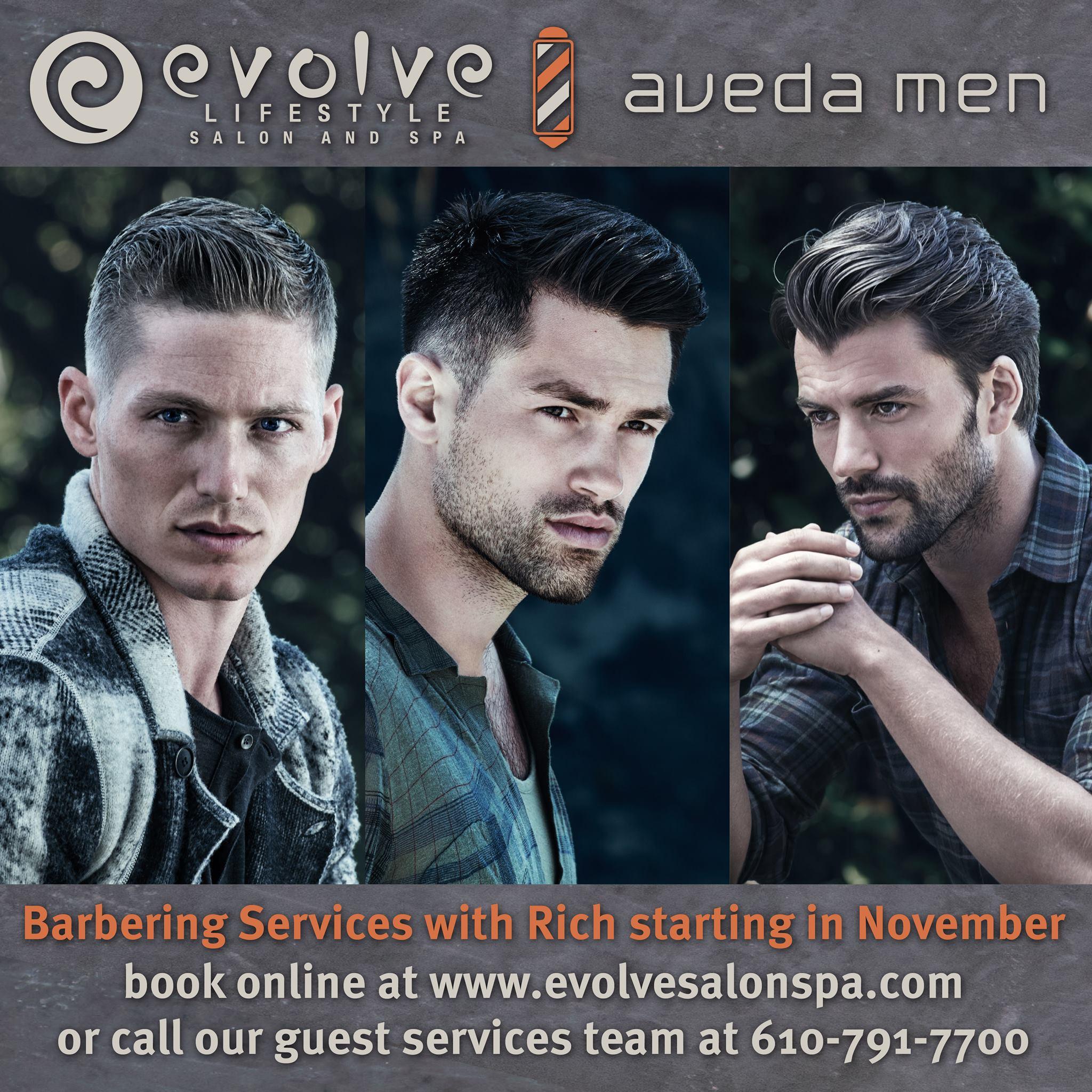 Aveda Barbering.jpg