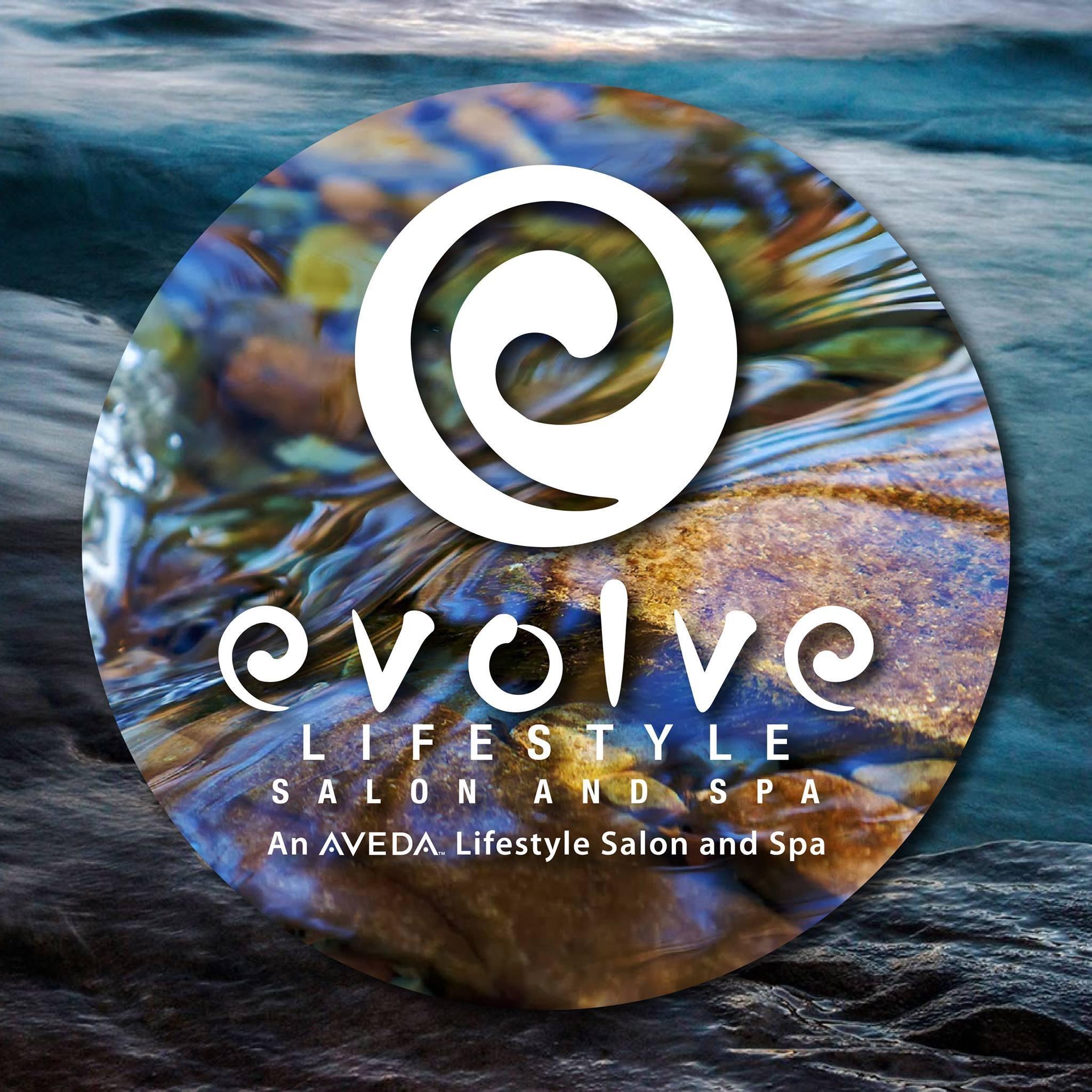 Evolve Round Logo.jpg