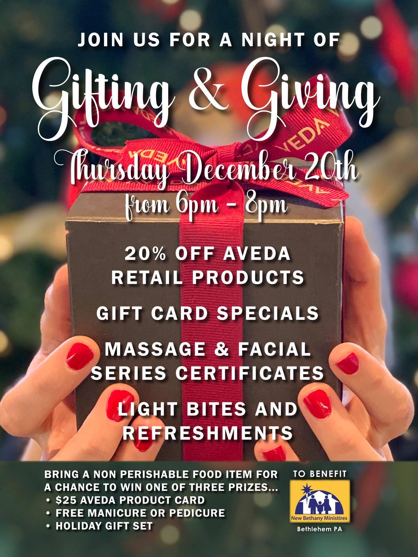 Gifting & Giving.jpg