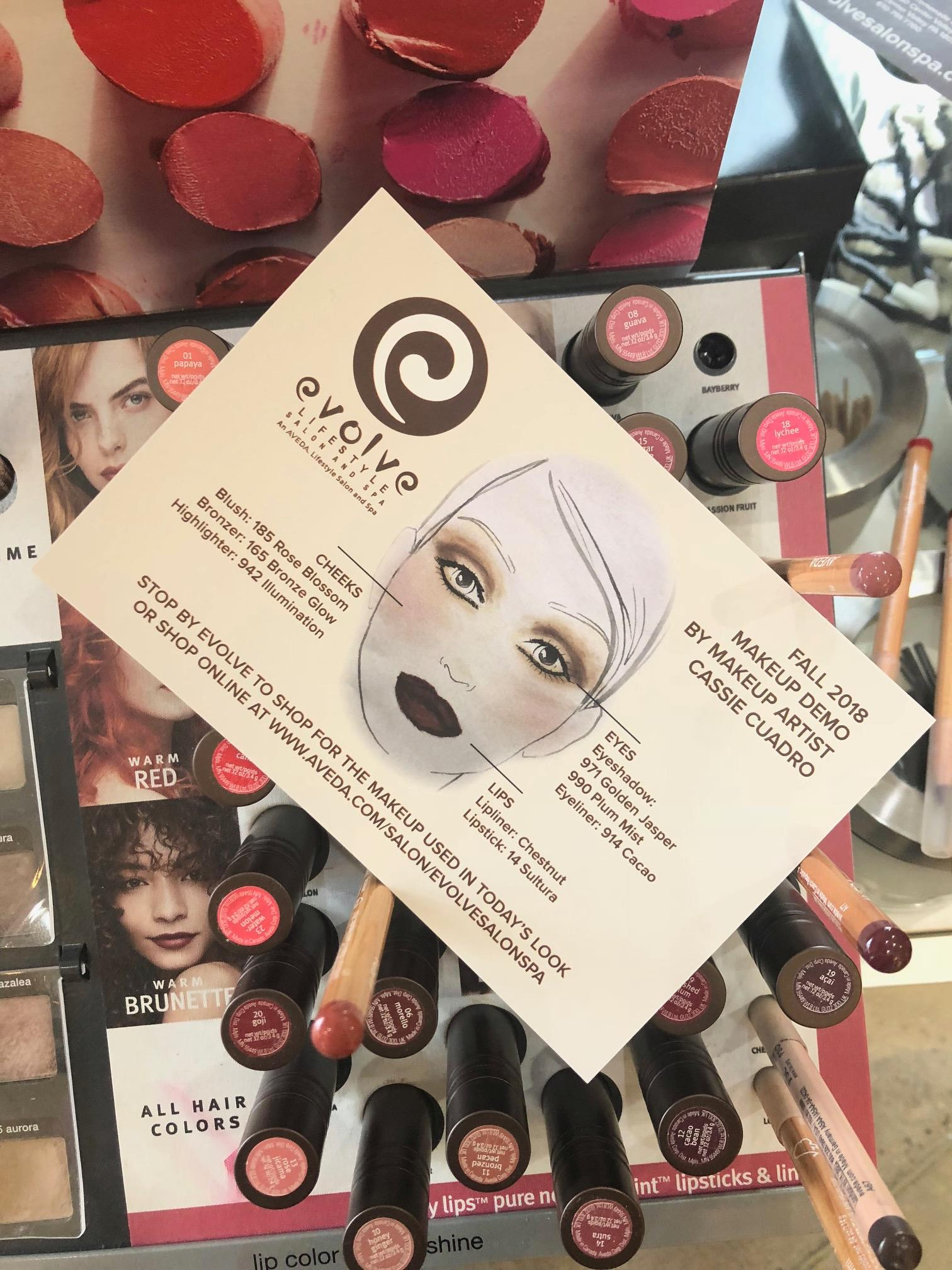 Makeup Card.jpg