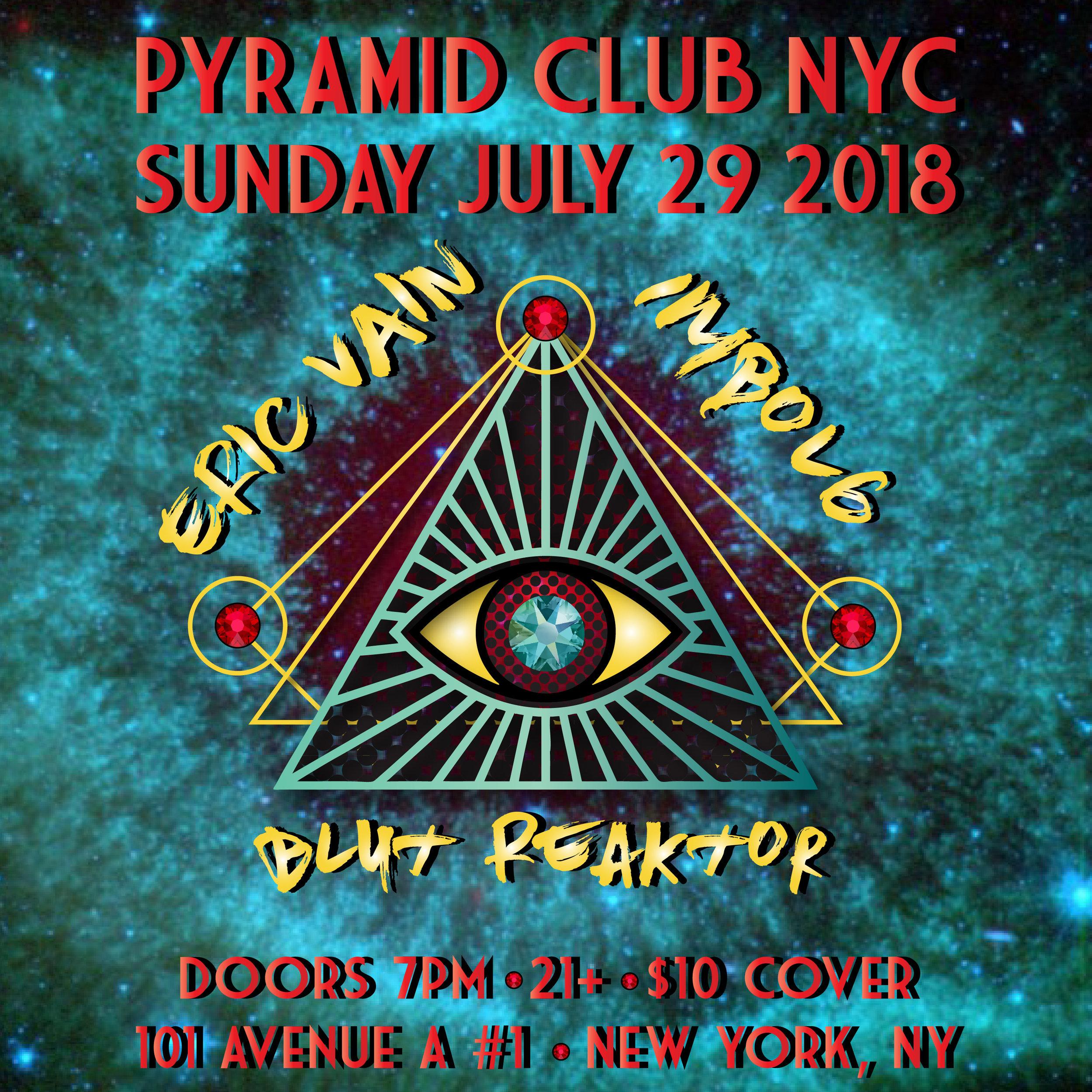 Pyramid Club Final-01.jpg