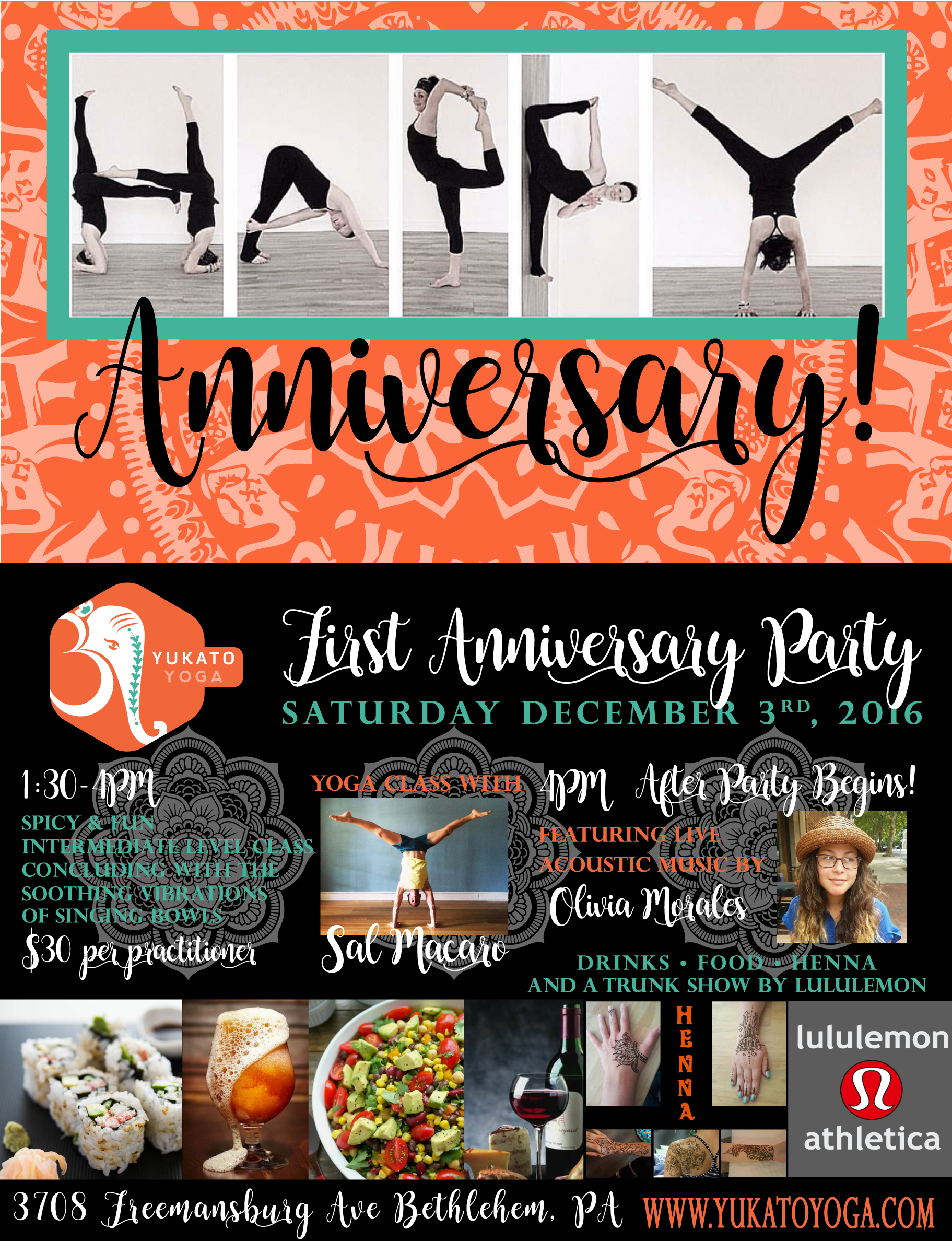 Anniversary-Party-Flyer.jpg