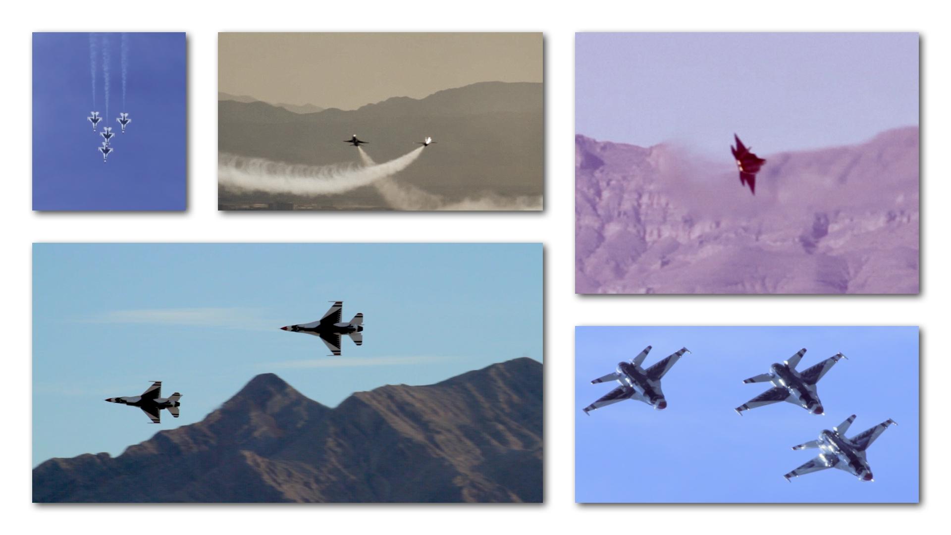 Jets_Collage.jpg