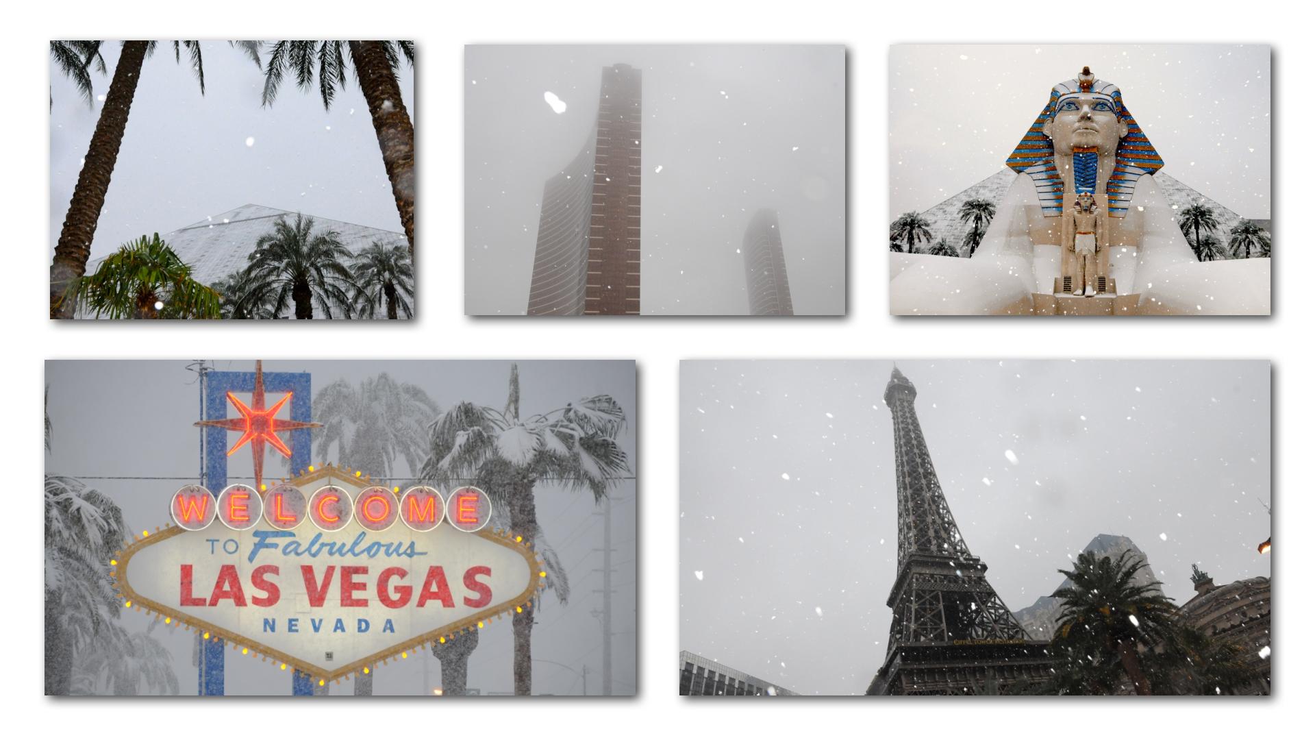 LV_Snow_Collage.jpg