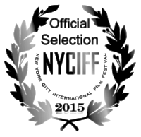 OFFICIAL SELECTION TRANPARENT WHITE 2015_Black and White.png