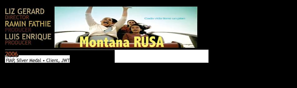 montana_rusa_+alpha.png