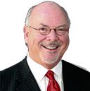 John Berjemo, Loan Officer