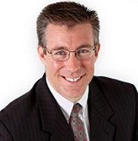Ken Land, Loan Officer