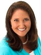 Jenny Stoner, Loan Officer