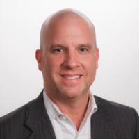 Michael Lassiter, Producing Sales Manager, VP