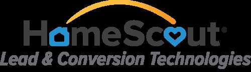HS_LeadConv_Logo.png