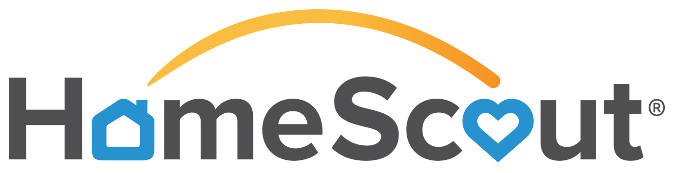 HomeScout_Core.png