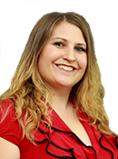 Jennifer Bray, Loan Officer