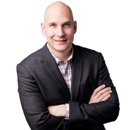 Rick Elmendorf, Loan Officer